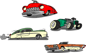 classic cars clip art cartoon old cars png clipart download free images in png