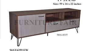 file cabinet tv stand office table chairs filing cabinet furniture fair ojela inc