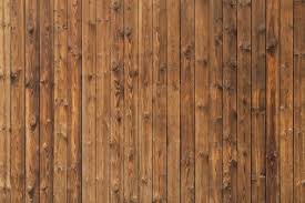 wood textures by agf81 on deviantart