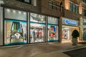 Boutique Concept Store Columbia Sportswear Launches First Ever Performance Fishing Gear