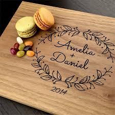 best 25 wood craft ideas valentine u0027s day ideas on pinterest diy