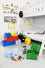 Lego Furniture For Kids Rooms by 19 Best Lego Furniture Images On Pinterest Lego Furniture Legos