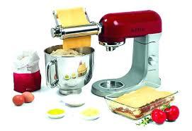 les robots de cuisine les meilleurs robots de cuisine les meilleurs robots de cuisine 4