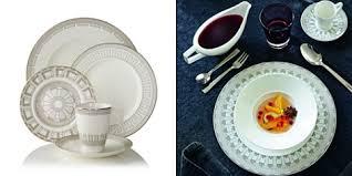 villeroy boch dinnerware glassware and flatware bloomingdale s