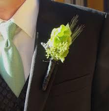 wedding flowers ireland 56 best bells of ireland images on flower arrangements