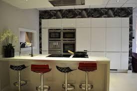 kitchen design leicester leicester kitchens leicester fitted kitchens in toto kitchen