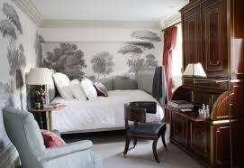 master bedroom wall decor ideas and elegant master bedroom wall master bedroom wall decor ideas and tags bed bedroom decor decorating decorating ideas home
