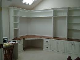 Custom Corner Desks Custom Built Bookcases Corner Desk Built In Carpentry