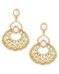 earring online designer earring online indian fashion jewellery online