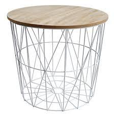 table d appoint pour canapé bout de canapé et table d appoint pas cher but fr