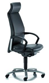 Office Furniture Solution by 27 Best Website Seating Images Images On Pinterest Barber Chair