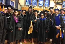 cap and gown price ucsb cap and gown price sqqps