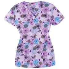 clearance scrubs cheap scrubs discount scrubs at scrubin