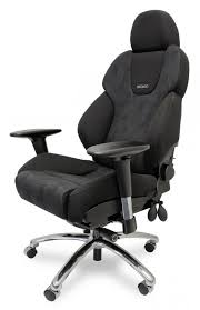 Computer Desk Chairs For Home Green Leather Executive Chair Home Office Furniture Office