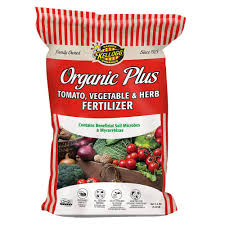 fruit u0026 vegetable fertilizer plant food u0026 fertilizer the home