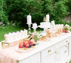 an ethereal summer style shoot weddingday magazine