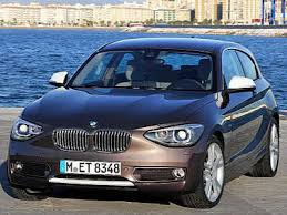 bmw one series india bmw 1 series for sale price list in india november 2017