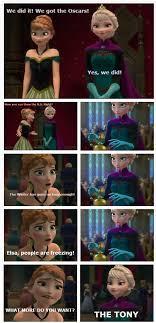 Elsa Memes - memes modern mouse radio page 2