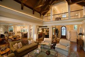 traditional living room paint ideas living room traditional with