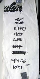 Smashing Pumpkins Jones Beach Setlist by 82 Best Time Zone Images On Pinterest Eddie Vedder Pearl Jam