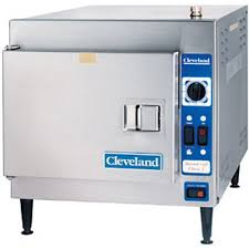electric steam table countertop cleveland range 21cet8 steamcraft ultra 3 pan countertop steamer