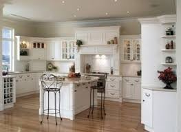 Most Popular Kitchen Cabinet Color 2014 Kitchen Ideas Most Popular Kitchen Colors Kitchen Color Trends