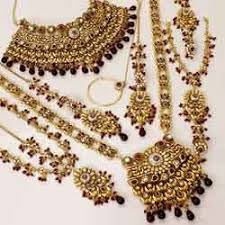 wedding jewellery sets bridal jewellery view specifications details of bridal jewelry