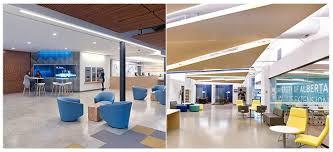 Interior Design Jobs Calgary by Lemay Toker Linkedin