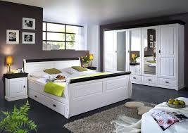 schlafzimmer landhausstil weiss landhausstil schlafzimmer luxus schlafzimmer im landhausstil