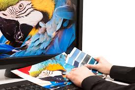 Art Graphic Design Jobs How To Get The Best Jobs In Graphic Design Web Design Burn