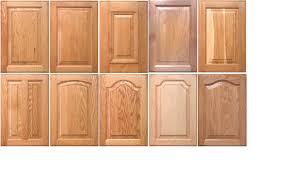 Oak Cabinet Doors Cabinet Doors Planinar Info