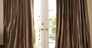 curtains modern living room curtains reverence designer bedroom