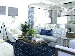 home interior decorations coastal interior decorating coastal interior decorating best coastal