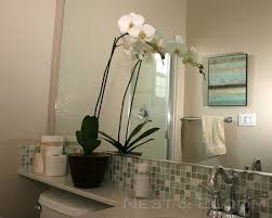 Home Depot Design Your Own Bathroom 9 Best Bathroom Ideas Images On Pinterest Bathroom Ideas