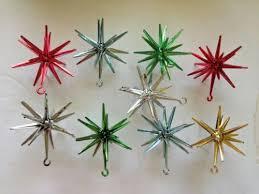 sputnik ornaments 13 best tree images on