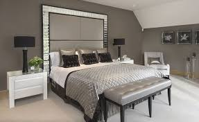 perfect mirrored king bed mirrored king bed plan ideas u2013 modern