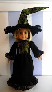 Witches Halloween Costumes 66 18