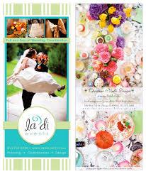 wedding planner magazine published boston wedding photographer the knot