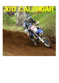 trials and motocross news events motorcycling south australia u003e home