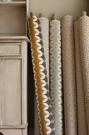 pattern play wallpaper textiles and tiles by akin u0026 suri