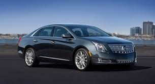 cadillac xts turbo there is no more security issue and such car parks are mostly