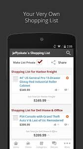 best black friday deals shopping apps black friday 2016 slickdeals android apps on google play