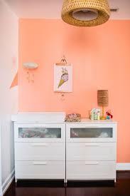 Kitchen Wall Colors 116 Best Paint Colors Images On Pinterest Paint Colors Benjamin