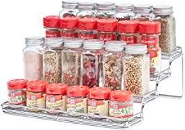 kitchen cupboard storage ideas ebay storage for kitchen cupboards