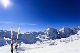 brian head ski resort u2013 luxury brian head lodging at affordable prices