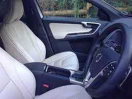 volvo xc60 interior 2017 speedmonkey 2014 volvo xc60 d5 se lux review