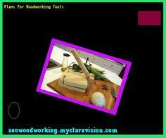 Woodworking Tools Nz by Woodworking Tools New Zealand 075812 Woodworking Plans And