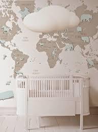 best 25 map nursery ideas on pinterest travel nursery travel