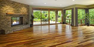 impressive reclaimed hardwood flooring reclaimed wood flooring
