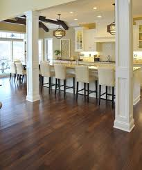 best 25 hickory hardwood flooring ideas on hardwood